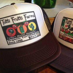 farmer trucker hats